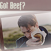 Got Beef? Jack icon. by Hubert24601