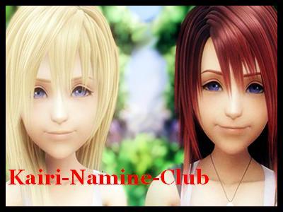 Kairi-Namine-Club-ID by Kairi-Namine-Club