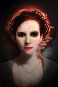Persephonie1019's Profile Picture