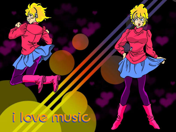 Japanese love story 226 10