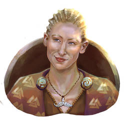 Svenna