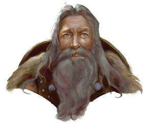 Thorgan