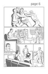 Gi joe page 6