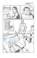 Gi joe page 7