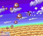 Kid Icarus: Downsizing