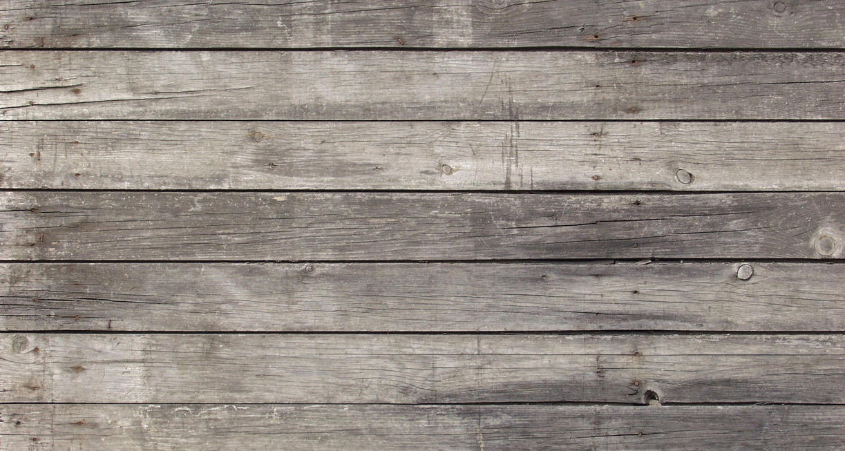 Wood texture wooden plank - Old Wood Plank Texture Wood Wood Plank Texture Background