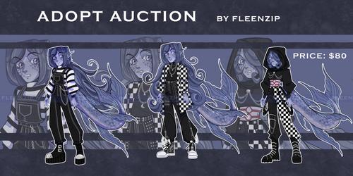 [CLOSED] SET PRICE ADOPT by fleenzip