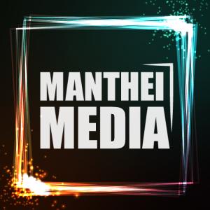 TheManthei's Profile Picture