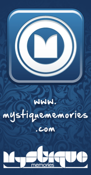 Mystique Memories by mystiquememories