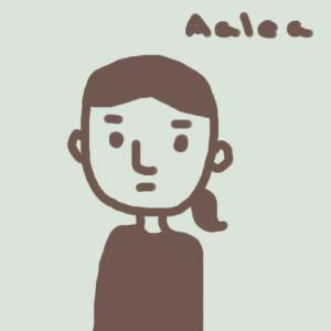 Aalea's Profile Picture