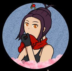MSA Yoshino by MysticalSkeleton