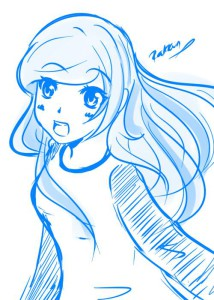 Brocheta-kun's Profile Picture