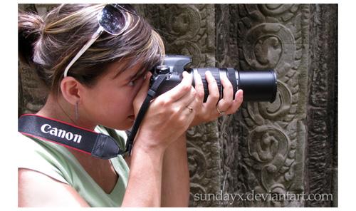 sundayx's Profile Picture