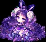 [c] Kimora