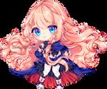 [c] Alysia