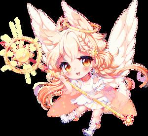 [c]  Aurora