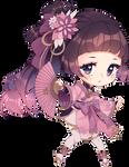 [c] Hisoka