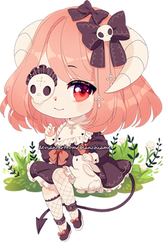 [c] Hime