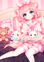 [c] Pandy