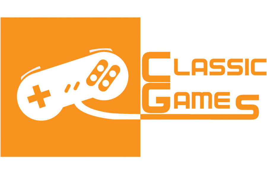 Logo-Games by PhilSama on DeviantArt