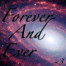Forever by angelsins