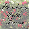 Strawberry Fields Forever by angelsins