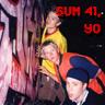 Sum 41, yo. by angelsins