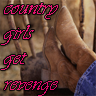 Country Girls...2 by angelsins