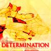 Bluestreak: Determination by NightyIcons