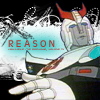 Prowl: Reason by NightyIcons