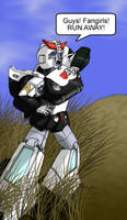 Terrified Prowl? by NightyIcons