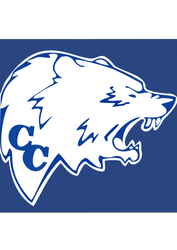 CCHS Logo by bbangle