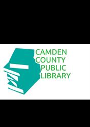 Library Logo by bbangle