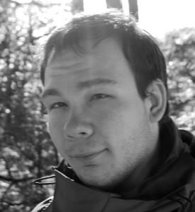 DarkSideStickman's Profile Picture