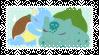 Stamp16 by Potit0z