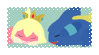 Stamp17 by Potit0z