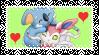 Stamp23 by Potit0z