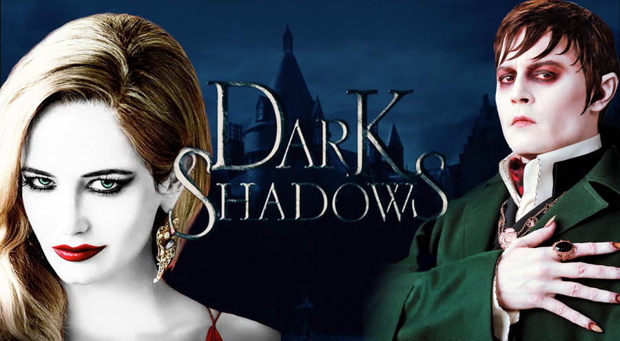 Dark shadows wallpaper by anime fan001 on deviantart dark shadows wallpaper by anime fan001 publicscrutiny Image collections