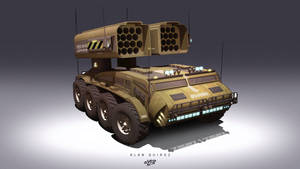 vehicle31 by alanquiroz