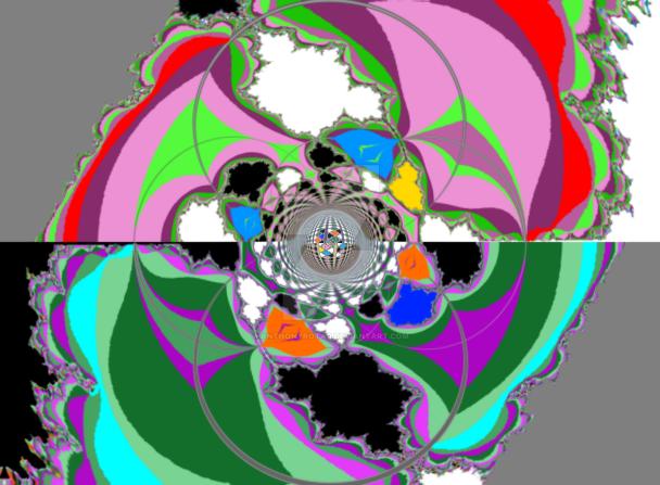 Paradigm Shift by anthonyrotar