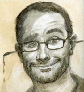 McHughstudios's Profile Picture