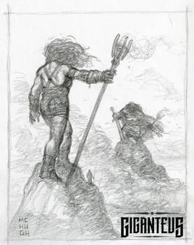 Giganteus--- Signals Sketch
