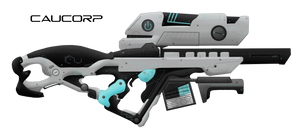 Sentinel (BACKGROUND TRANSPARENT VERSION)