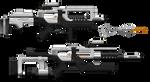 LWD // PR44 Series