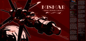 The Mismar