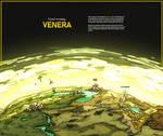 Good evening, Venera