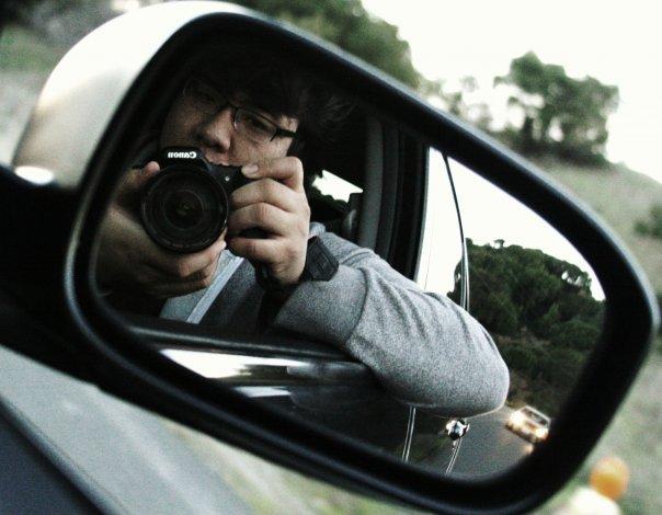 ThomasVo's Profile Picture