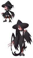 Fakemon: OH! what a world, WHAT A WORLD!