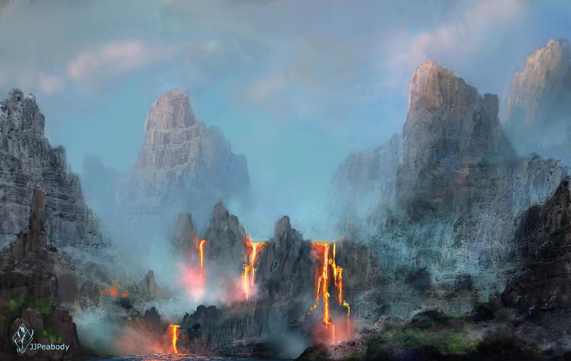 Otherworld 3 by jjpeabody
