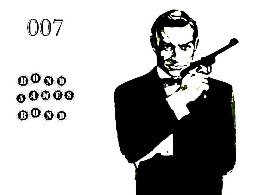http://fc00.deviantart.net/fs71/i/2011/012/a/d/james_bond__agent_007_by_shark55-d370g7v.jpg